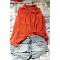 Ropa Vestidos Shorts Blusas Polos Blazers