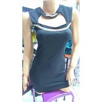 Vestidos De Fiesta _ Halda Vestidos