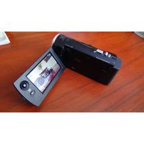 Filmadora Sony Hdr Cx290 Full Hd Handycam Panoramica Fotos
