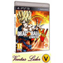 Dragon Ball Xenoverse Ps3 Nuevo Y Sellado Stock!!!