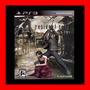 Resident Evil 4 / Code Veronica - Ps3 Oferta !!!