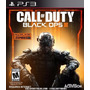 Call Of Duty Black Ops 3 - Version Digital + De 20 Vendidos