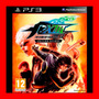The King Of Fighters Xlll Ps3