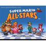 1000 Juegos Super Nintendo Mas Mando Snes Macbook Retina Mac
