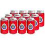 Chiva Cola Refresco De Cola Endulzado Con Fructosa
