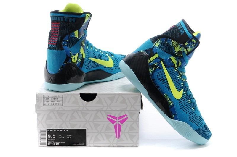 7405d81c0f2 Zapatillas Nike Basketball Baratas cerler-pirineos.es
