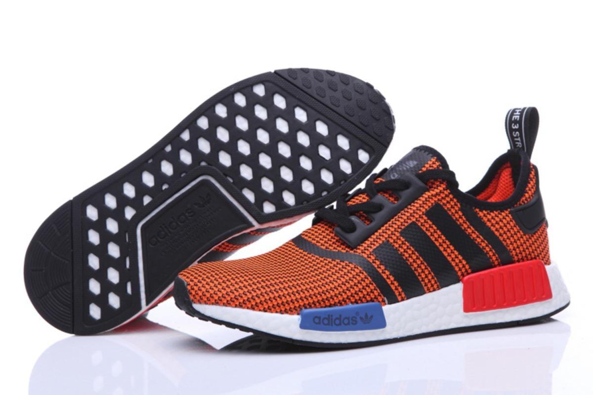 Adidas Nmd Mercadolibre