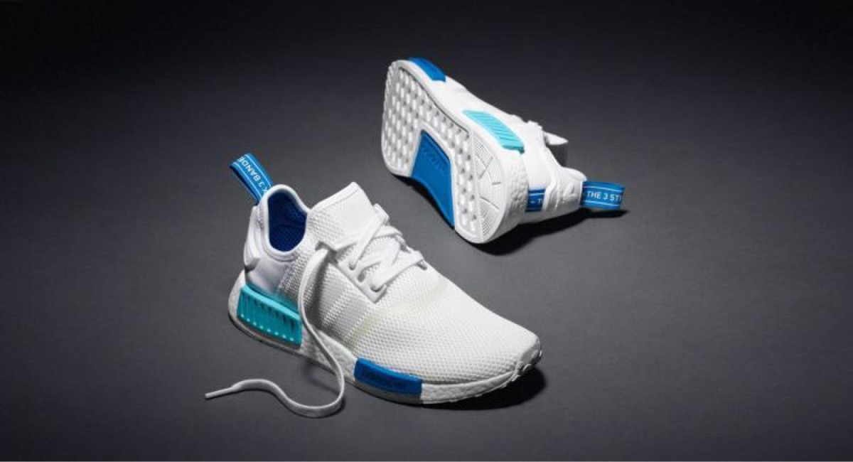 Pk Nmd Adidas Zapatillas Runner LubpsiiwbKONZsLPes q6PSt
