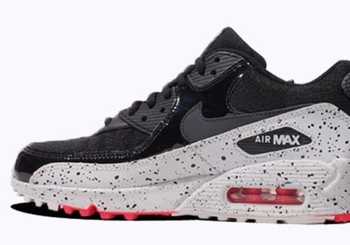 air max 90 zapatillas