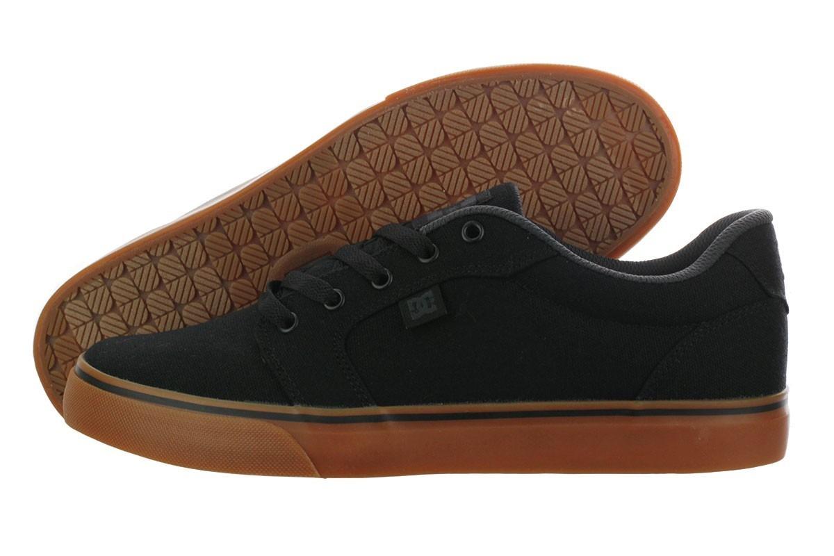 Pm Shoes Online