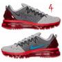 Running Woman Men Exclusivas Zapatillas Nike Air Pacfly Max