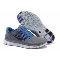Nike Free 5.0 Talla Us 10 - Envio Inmediato