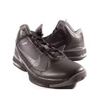 Zapatillas Nike Modelo Air Max Hyperfly 2014 Talla 9.5us