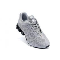 Zapatillas Adidas Porsche Design Bounce Diseño Elegante