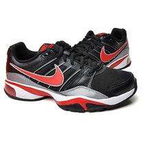 Zapatillas Nike Air Complete Exclusivo Nike-usa Talla 9 Us