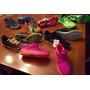 Nike Everlast Under Armour Reebok Mizuno Asics