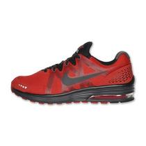 Nike Lunarmax