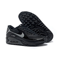 Zapatillas Nike Air Modelo Max 90 Hyperfuse New Woman Men