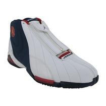 Zapatillas Jordan Modelo Cover 3 Talla 9 Us Desde Nike-usa