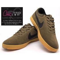 Nike Sb Koston Us 7.5 S/.299 Vans Dc Puma Etnies Lakai