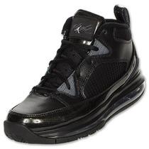 Zapatillas Jordan Modelo Jordan Flight 9 Max Rst Talla 9 Us