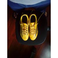 Zapatillas Adidas F50 Messi