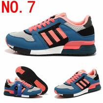 Adidas Clasicas!!! Solo Pedidos!!!!