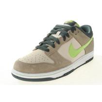 Zapatillas Nike Nyx Dunk Low Urbana Skeet Talla 8.5 U.s