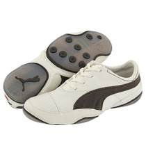 Zapatillas Puma Modelo *usan, Mujer Superfinas Talla 7.5us