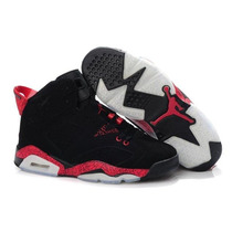 Zapatillas Botines Nike Air Jordan Retro