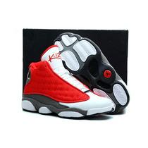 !! Envios A Provincia Zapatillas Nike Air Jordan Basket !!