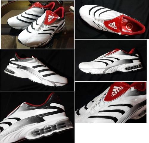 24806d935cbe1 reduced zapatillas futbol 5 adidas predator 6b68c e1dfe