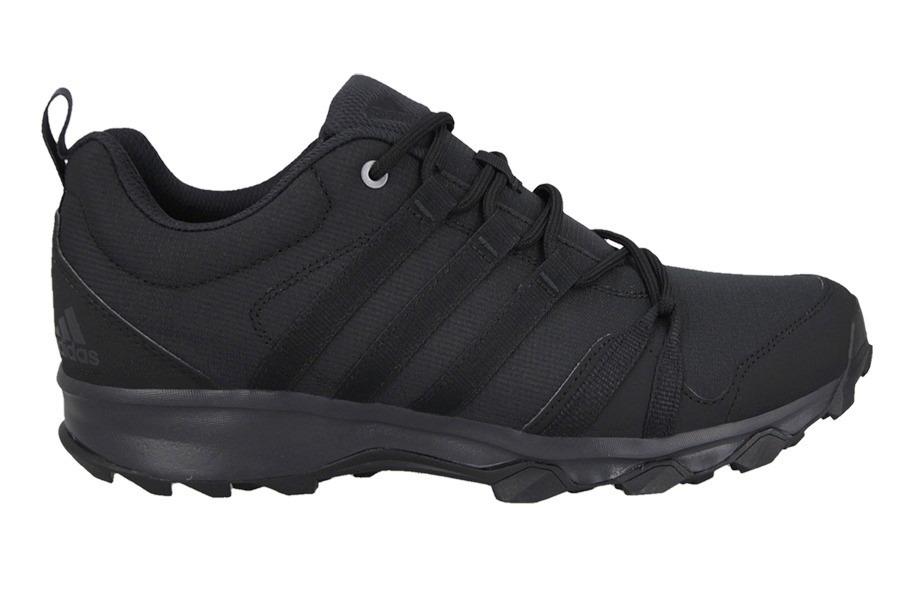 zapatillas adidas hombre outdoor