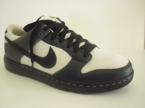 i7stwmss Outlet Zapatillas Nike Hombre Urbanas 1bf4b624398a2