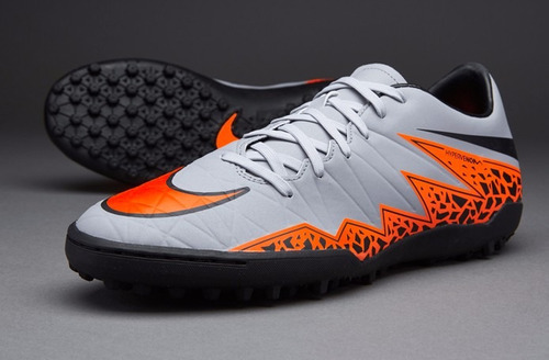 pretty nice b1028 24038 nike hypervenom neymar 2015, Nike España   Nike Botas De Futbol   Nike®  Sitio
