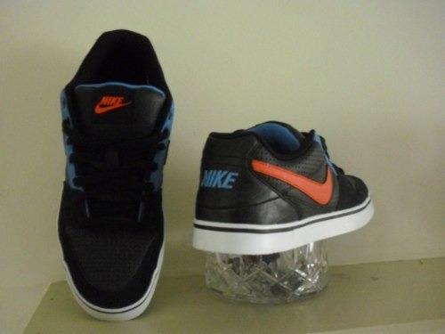 ... zapatillas nike skate precios ...