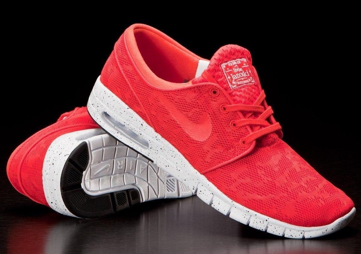 Nike Sb Rojas