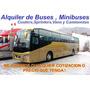 Alquiler De Mini Van Custer Minibus Bus Buses Minivan .tours   RESERVASBUS