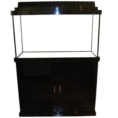 Muebles y tapas para acuarios modelos y colores variados s 60 00 en mercado libre - Muebles tapa tapa ...