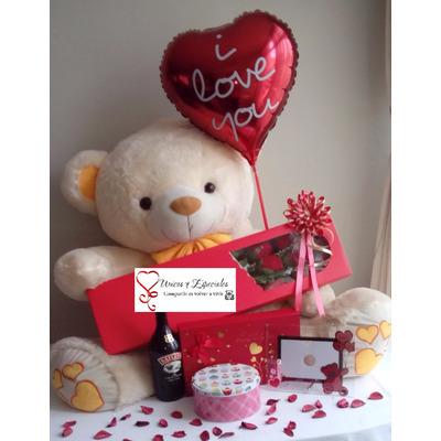 Regalos especiales para enamorados san valentin s 50 - Regalos especiales para san valentin ...