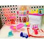 Baby Room Para Barbie | BARBIELOVERS TIENDA