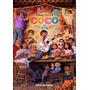 Kit Imprimible Coco | SUPERKITPERU