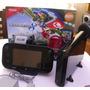 Nintendo Wii U Edición Mario Kart 8 Completo   MARKETFENIX