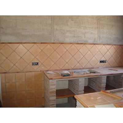 Construcci n y armado para lavatorios de cocina for Armado de cocinas