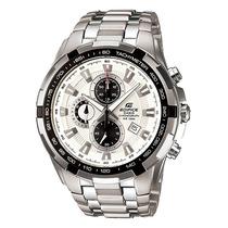 f5f1bb51184a Reloj Casio Edifice Ef-539d-7av - 100% Nuevo Y Original. S . 319 ...