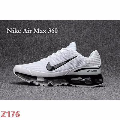 the best attitude 5e540 63e3b zapatillas nike air max mercadolibre peru,Air Max 2015 Mercadolibre Peru