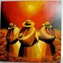 Cuadros Al Oleo Tipicos.pinturas Para Sala Hogar | HUM_CUEVAVELASQUEZ