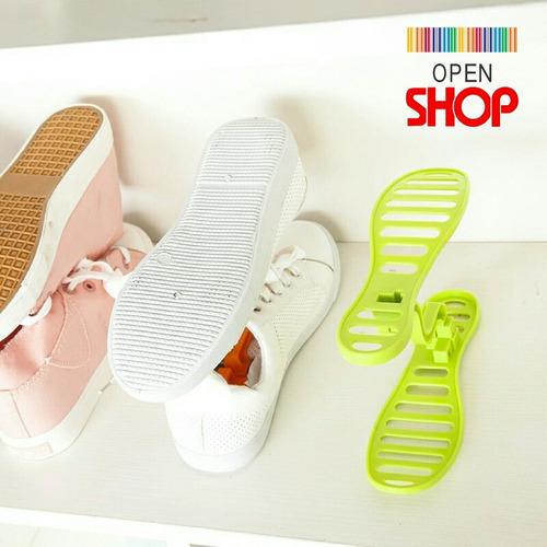 Organizador de zapatos porta zapatos en venta en lima - Organizador de zapatos ikea ...