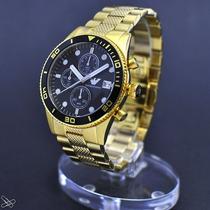 af0c0216a96 Comprar Reloj Emporio Armani Ar5857 - Nuevo 100% Original En Caja