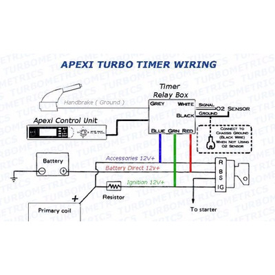 Volution Turbo Timer Wiring Diagram Apexi Turbo Timer Wiring 2000 Mitsubishi Eclipse RS Fuel Injector Wiring Schematic Fizz Turbo Timer Wiring Diagram Amp Wiring Diagram for Optimus 93 Mustang Ignition Diagram